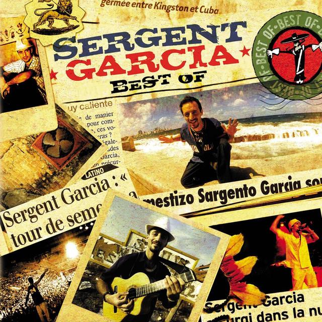Revolucion 2004 cover
