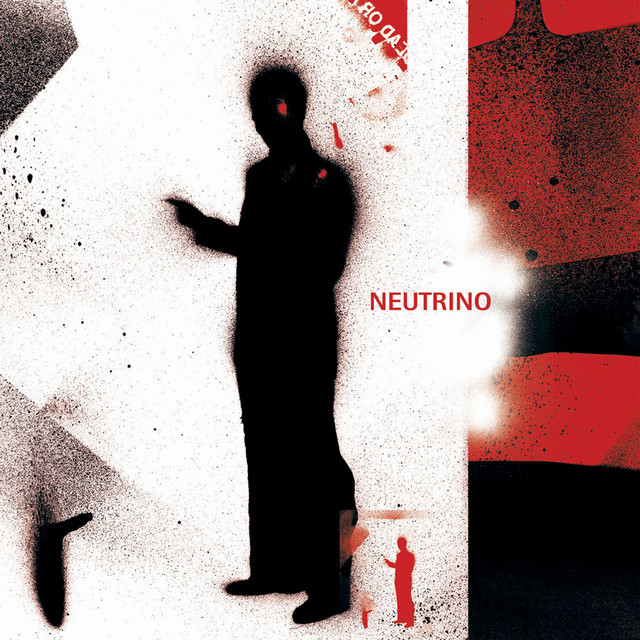 Neutrino tickets and 2018 tour dates