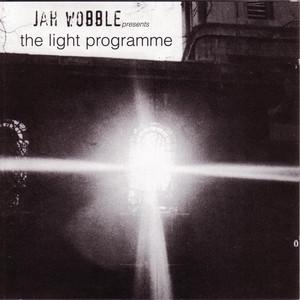 The Light Programme album