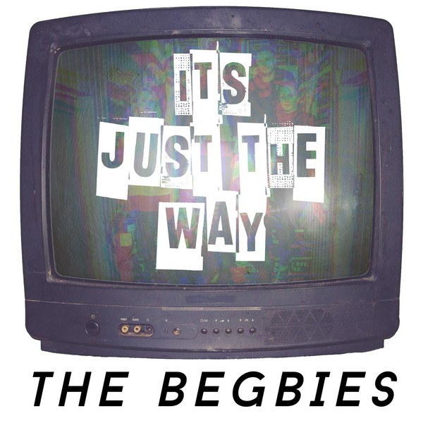 The Begbies tickets and 2018 tour dates