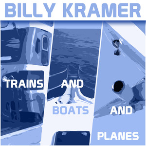 Trains Boats & Planes
