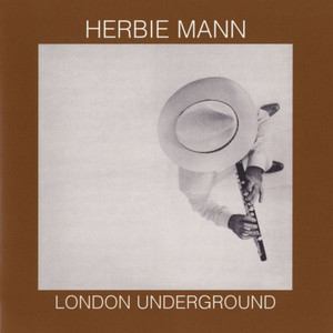 London Underground album