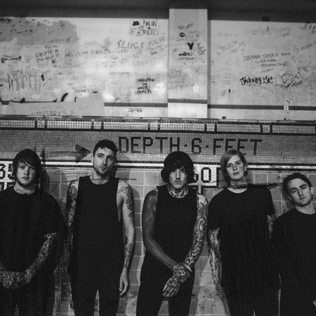 Bring Me the Horizon tickets and 2019 tour dates