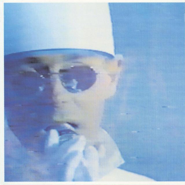 Pet Shop Boys Disco 2 album cover