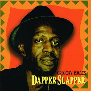 Dapper Slapper album