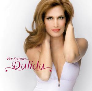 Per Sempre (Best of Italien) Albümü