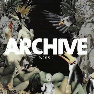 Noise album