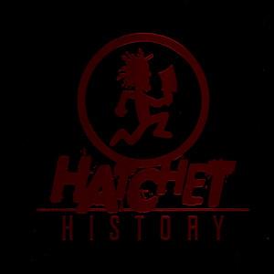 Hatchet History: Ten Years of Terror