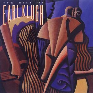 Best Of Earl Klugh album