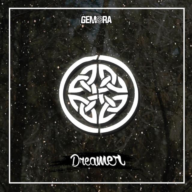 free download lagu Dreamer gratis