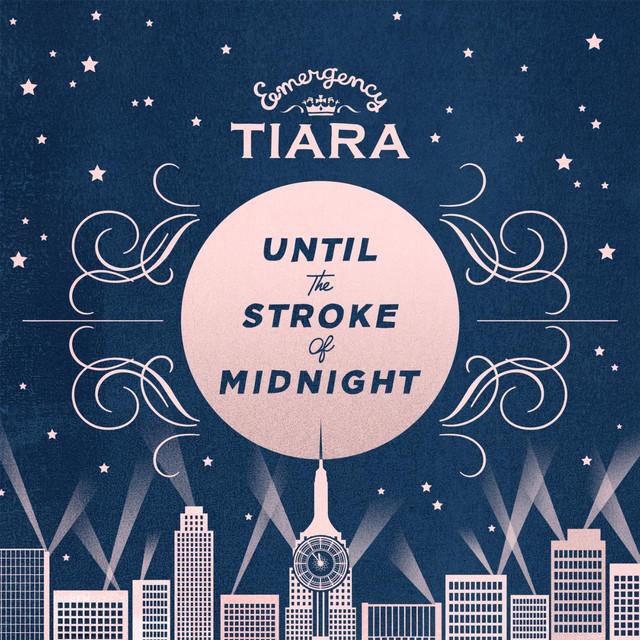 Emergency Tiara