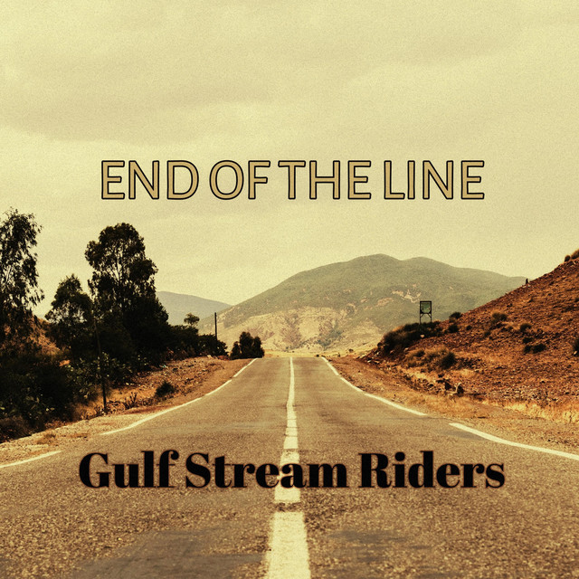 """End of the Line"" added to Indie Country Music We Love"