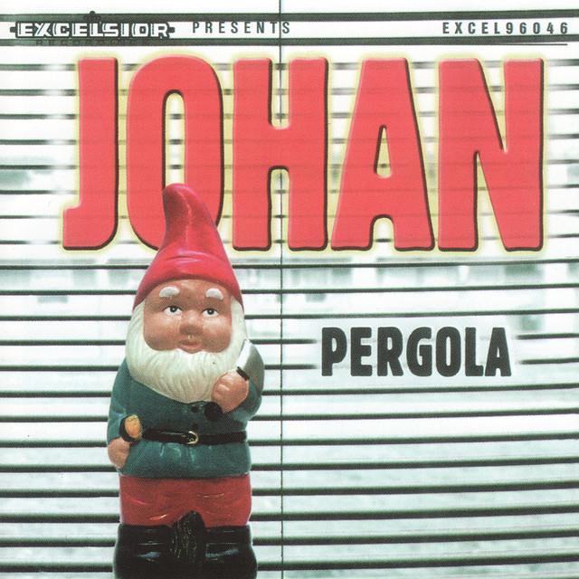 Afbeeldingsresultaat voor johan pergola