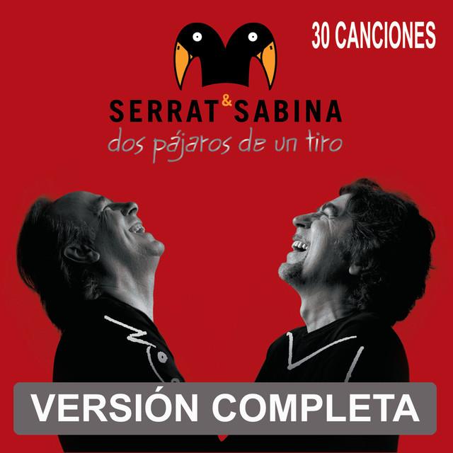 19 Días 500 Niches cover