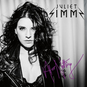 All or Nothing - Juliet Simms