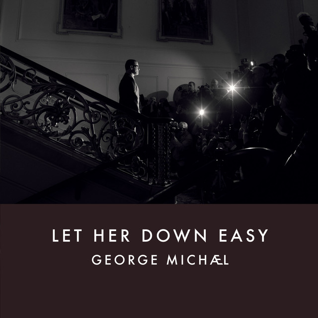 Let Her Down Easy