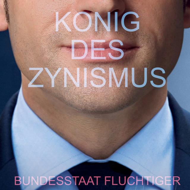 König Des Zynismus