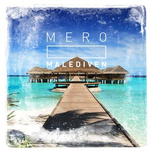 Malediven Albümü