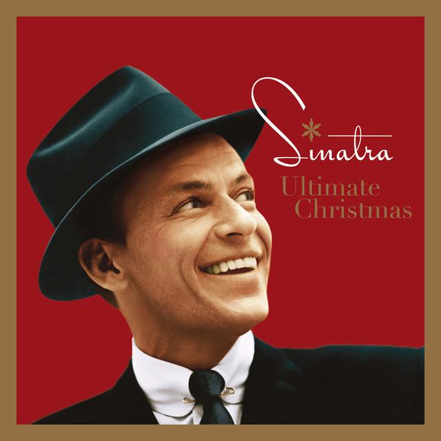 more by frank sinatra - Frank Sinatra White Christmas