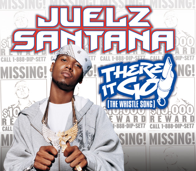 juelz santana albums and mixtapes lyreka