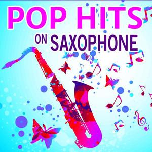 Saxophone album