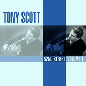 52nd Street, Vol. 1 album