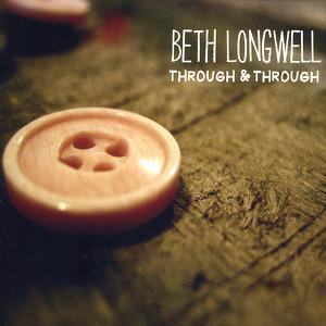Beth Longwell