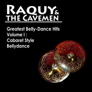Greatest Belly-Dance Hits, Vol I: Cabaret Style Bellydance Albümü