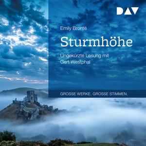 Sturmhöhe (Ungekürzt) Audiobook