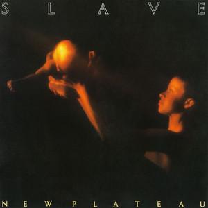New Plateau album