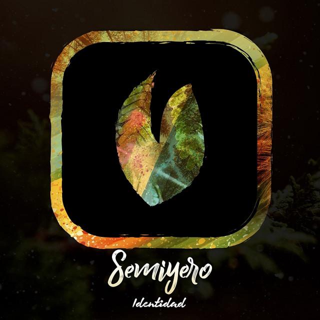Semiyero