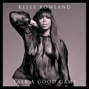 Talk A Good Game (Deluxe Version) album