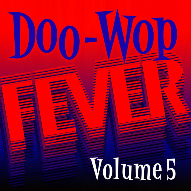 Stay Post Malone Guitar Chords: Doo Wop Fever, Vol. 5 Album By The Diamonds