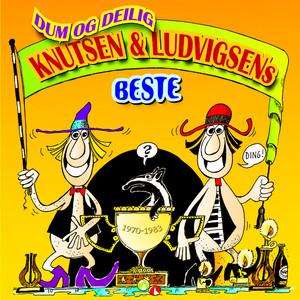Knutsen & Ludvigsen