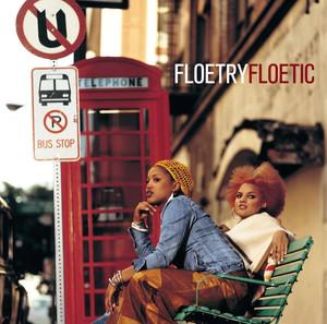 Floetic album