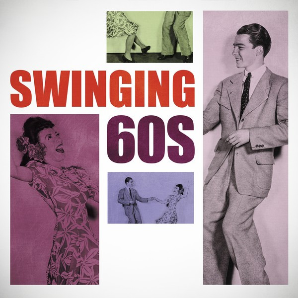 the swinging 60s The '60s was an awakening period for indian films it was a time when elvis presley and beatles were gaining a foothold on indian shores it was an era of the first wave of migration to the west filmmakers made use of the changing scenario by shooting abroad heroines became bolder in their.