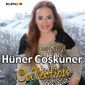 Collection Albümü