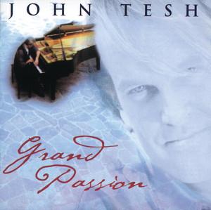 Grand Passion album