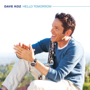 Dave Koz, Herb Alpert This Guy's In Love With You cover