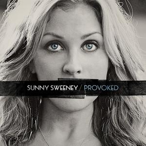 Provoked album