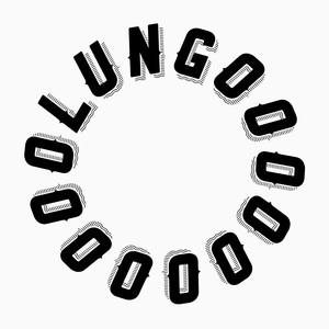 Lungo, Techno Live på Spotify