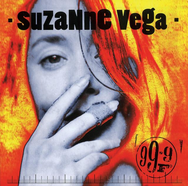 99.9f - Suzanne Vega