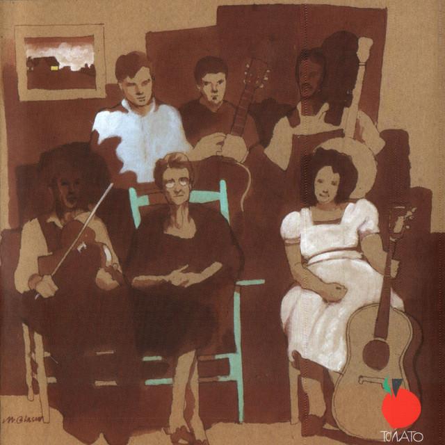 Doc Watson Elementary Doctor Watson album cover