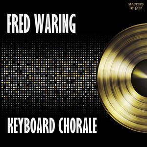 Keyboard Chorale album