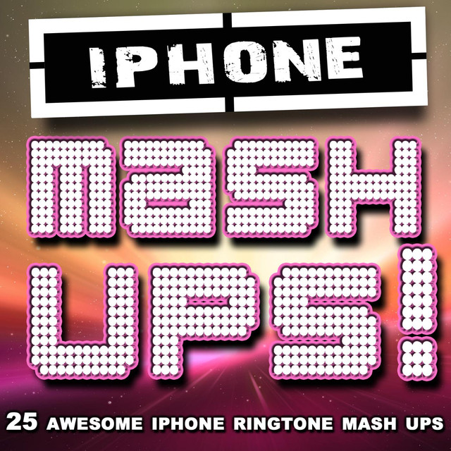 iphone ringtones 2017 remix mp3