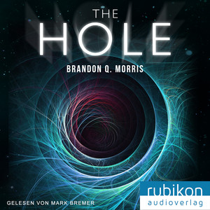 The Hole Audiobook
