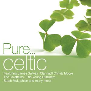 Pure... Celtic album
