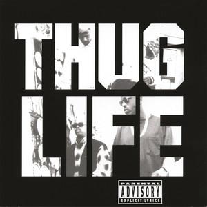Thug Life, Volume One album