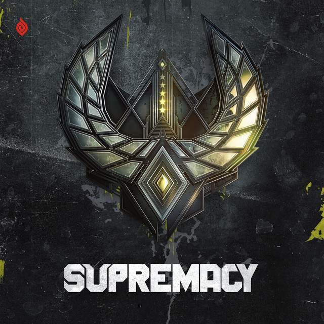 Supremacy (Mixed By D-Sturb & Supreme Selections)