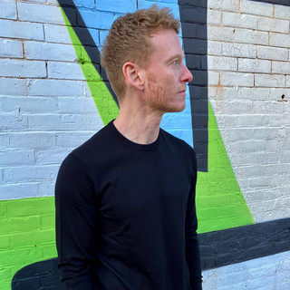 Teddy Thompson tickets and 2021 tour dates